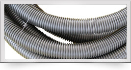 Stainless Steel Corrugated Flexible Hoses